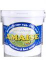 Amaise Volume: 10L Type of packaging: Plastic bucke