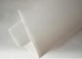 Силіконізована папір