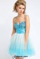 Выпускное платье 154416 JOVANI