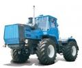 Гидроцилиндры для тракторов общего назначения