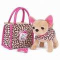 Собачка Леопардовый стиль Chi Chi Love SIMBA 5892281