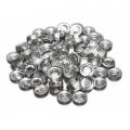 Колпачки алюминиевые К-2-13
