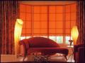 Рулонные шторы неограниченная палитра цветов, фактур и рисунков. Шторы-жалюзи на окна. Ролеты на окна.