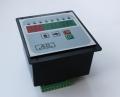 Весовой измеритель-дозатор Vset03, VSET