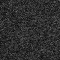 Ковролин Темпо 78 черный 4 м