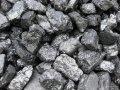 Уголь Антрацит Орех 25-50