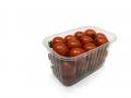 Пинетка контейнер лоток для ягоды 1 кг