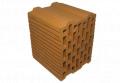 Блоки стеновие з кишеньковим захватом