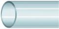 Шланг напорно-полимерный