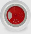 Дозатор для приправ (TWIST OFF)