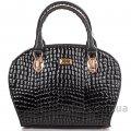 Женская сумка ETMS35151-2-1