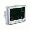 Монитор пациента IPM10