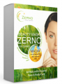 Zerno Cosmetic mask (grain Esthetician) from wrinkles