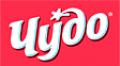 Йогурты Чудо