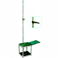 "The height meter ""sitting-costing"" RS-2000"