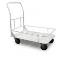 Cart intra case universal TVK