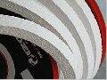 Сальниковая набивка IZOLOCK P – 010