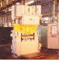 Пресс керамічний ДП 6437А1