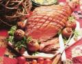 Добавки харчові для ковбасного виробництва