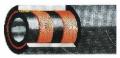Шланг для води KUKA