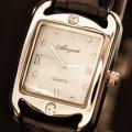 Часы Элегант в родии