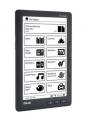 Электронная книга Asus Eee Reader DR900 (DR-900/BLK/11G/2G/AS)