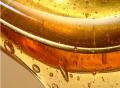 Мед акациевый. Мед, продукты пчеловодства, мед майский, мед цветочный, мед акация, мед липа, мед гречка. Прополис. Пчелиная пыльца. Маточное молоко. Пчелиный яд. Подмор (тело пчелы).