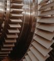Турбины паровые для теплоэнергостанций