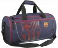 Спортивная сумка ФК  Барселона
