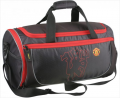 Спортивная сумка ФК Манчестер Юнайтед