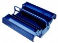 Ящик для инструментов ATORN HE-98076080020 Германия