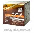 Dr.Sante ArganOil Обновляющий крем-лифтинг против морщин 60+, 50 мл