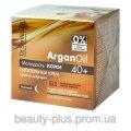 Dr.Sante ArganOil Питательный крем против морщин ночной 40+, 50 мл