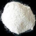 Бензоат натрия гранула 2кг