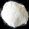 Бензоат натрия гранула 3кг
