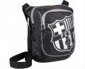 Сумка на плечо ФК Барселона