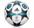Футбольный мяч Adidas Finale Capitano ФК Челси