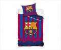 Комплект постельного белья ФК Барселона