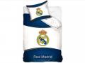 Комплект постельного белья NV ФК Реал Мадрид