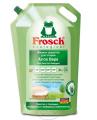 Гель средство для стирки Frosch (Фрош) Алоэ Вера, 2л (4001499122354)