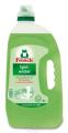 Средство для мытья посуды Frosch (Фрош) Зеленый Лимон, 5л (4001499115585)