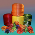 Сітка для впакування овочів, сітка овочева оптом з доставкою по Україні