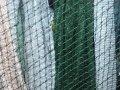 Balıkçılık ağlar