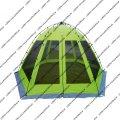 Тент-шатер Norfin Lund NF-10802