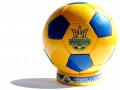 Сувениры к Евро 2012 оптом.
