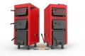 Ретра-5М Plus 10 кВт + автоматика, Котлы длительного горения
