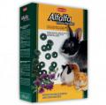 Корм для грызунов ALFALFA/ erba medica