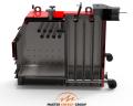 Ретра-3М 150 кВт, Промышленные котлы ручной загрузки