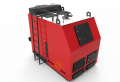 Ретра-3М 1000 кВт, Промышленные котлы ручной загрузки