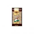 Рис длиннозернистый 1 кг TM Август